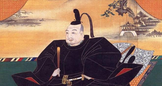 「鳴くまで待とう ほととぎす」の徳川家康、でも実際には気が短かった説。