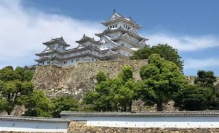 1位は不動のあの城!「口コミで人気!日本の城ランキング 2019」が発表されました