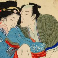 江戸時代にあった、夜の営みで快楽の高みへと誘う媚薬たち10種を一挙紹介!