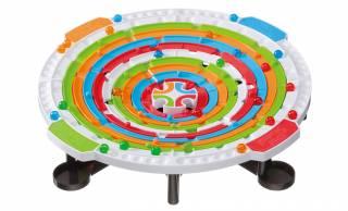 懐かしすぎるわ〜!昭和時代の名作ボードゲーム「スピンスタジアム」が復活発売!
