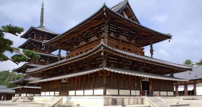 拷問は蛇つかみ?熱石拾い?飛鳥時代の日本人はどのような暮らしをしていたのか
