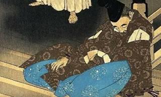 怒り抑えきれず…「新古今和歌集」の選者だった藤原定家は暴力沙汰を起こしたことがあった!?