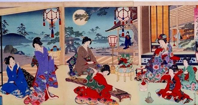 今年は9月13日!十五夜のお楽しみ「中秋の名月」に関する雑学を紹介します!