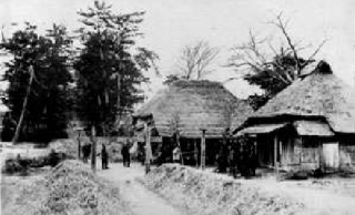 方言は悪いことば?かつて鎌倉で行われた言葉狩り「ネ・サ・ヨ運動」の黒歴史を紹介