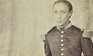 江戸幕府最後の将軍・徳川慶喜、あまり語られない隠居後は趣味人としての道をまっしぐら?