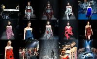 X JAPAN YOSHIKIの着物ブランド「YOSHIKIMONO」が「Rakuten Fashion Week TOKYO 2020 Spring/Summer」オープニングに抜擢!