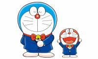 今までなかったんだ!国民的アニメ「ドラえもん」オフィシャルショップが世界初オープン!
