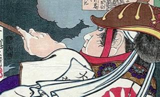 性欲には勝てず…戦国時代、大阪の陣でとんでもないことをやらかした薄田兼相のエピソード