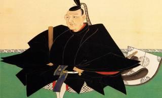 """女性関係にルーズな吉宗ゆえ?将軍・徳川吉宗の""""落とし子""""と称する者が巻き起こした「天一坊事件」とは?"""