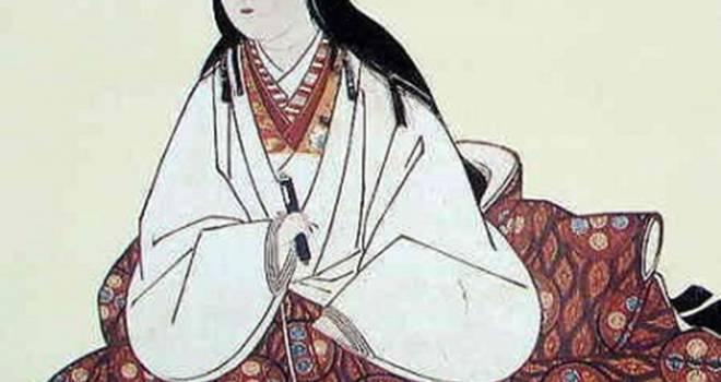 生涯独身で不犯だった勇将・上杉謙信が唯一、心底惚れた女性・伊勢姫
