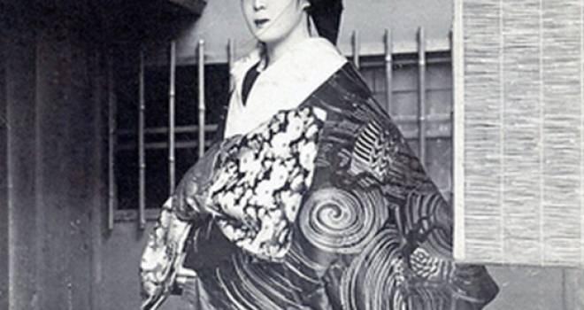 格子戸の別れ…新選組「山南敬助」の切腹の間際に彼の元を訪れた恋人・明里とはどんな女性?