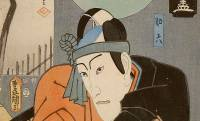 謎に包まれた死。幕末の美男役者・八代目 市川團十郎はなぜ32歳で自殺したのか?その3