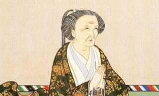 これぞ江戸時代のシンデレラストーリー!八百屋の娘・お玉が歩んだ人生が華麗で素敵すぎ!