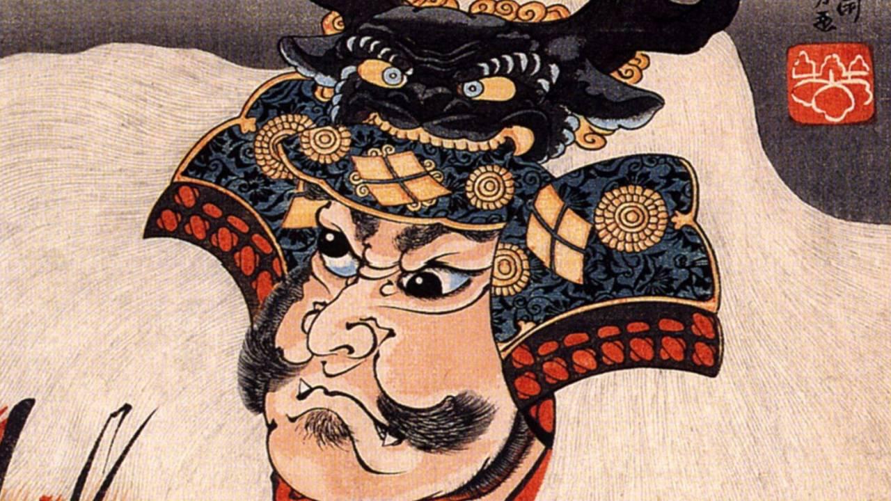 自らの死を三年間秘密にした武田信玄。実は三年とかからず大名たちに知れ渡っていた