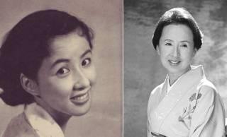 女優の八千草薫さんが膵臓がんにより永眠されました。88歳でした