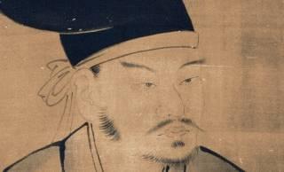 悲劇の英雄「楠木正成」がなぜ悪党なのか?「悪党」という言葉の意味の変遷