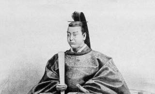 水戸黄門、実は自分では旅をせず儒学者を日本各地に派遣していた。そして助さん格さんは実在の人物