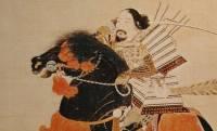 教科書に載ってた肖像画は誰だったの?ようやく決着した足利尊氏の肖像画論争