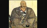 本物の信玄はどんな顔?ダルマのような恰幅のよい有名な武田信玄像は別人説