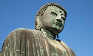 仏像といっても色々。「如来」「菩薩」「明王」「天部」大きく4種類に分けられる
