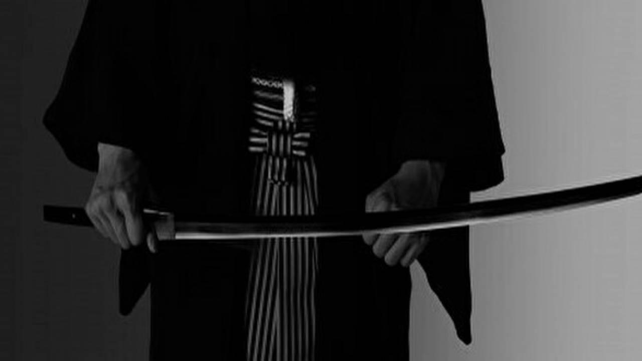 人斬り鍬次郎と呼ばれた、幕末の知られざる人斬り!新選組・大石鍬次郎