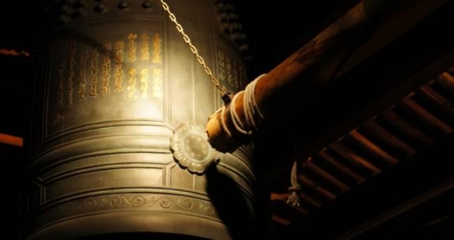 大晦日の「除夜の鐘」がうるさいと苦情……夕方に鐘を撞く「除夕の鐘」に変える寺院も