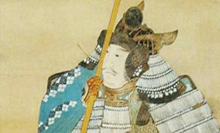 絶世の美男子…戦国時代が生んだ悲運の若武者・木村重成を襲った数々の悲劇