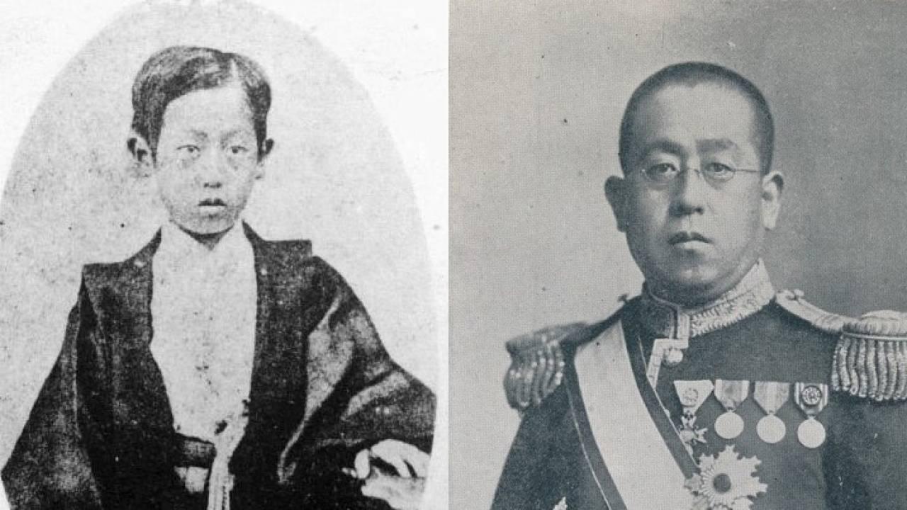 徳川家は明治維新後どうなった?将軍・徳川慶喜に代わり、わずか4歳で徳川家を継いだ「徳川家達」