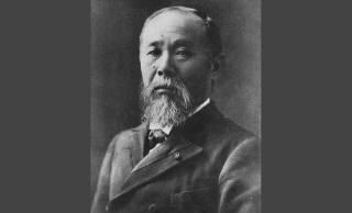 知ったかぶり?おっちょこちょい?初代内閣総理大臣・伊藤博文の若き日のエピソード