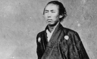 日本初の株式会社といわれる亀山社中を前身に持つ「海援隊」坂本龍馬の暗殺後はどうなった?