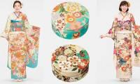 雅でステキな着物柄!保湿クリーム「スチームクリーム」が着物ブランド 鈴乃屋とコラボしたデザイン缶を発売