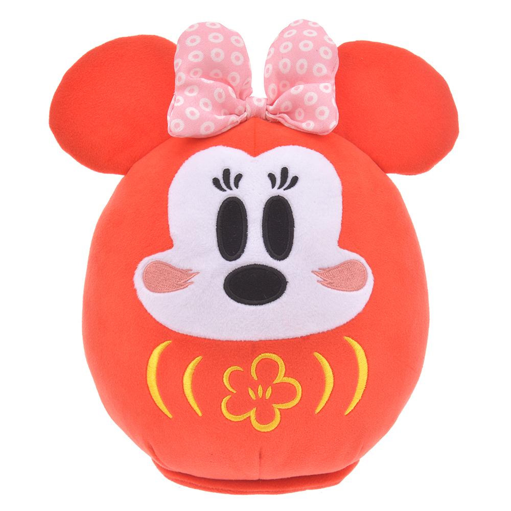 ミニーマウス 2 000円 Japaaan