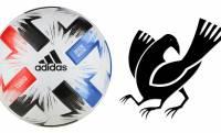 2020年FIFA公式試合球は日本の八咫烏からインスパイアされた「TSUBASA(ツバサ)」に決定!