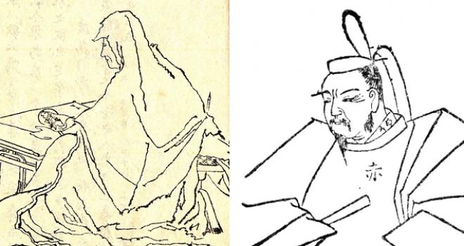 2022年大河ドラマ「鎌倉殿の13人」の主人公・北条義時ってどんな武士だった?【上】