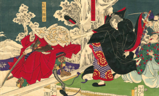 2022年大河ドラマ「鎌倉殿の13人」の主人公・北条義時ってどんな武士だった?【下】