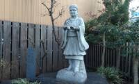 なんとそこは北千住!松尾芭蕉が「奥の細道」の旅に出発した場所はココ!