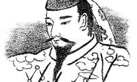 目力ハンパなさそう!「日本書紀」に登場する豪族・物部目の武勇伝を紹介【上】