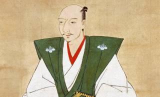 織田信長の残虐性を表す逸話「比叡山焼き討ち」実はそんなに酷い被害を被ったわけではなかった?