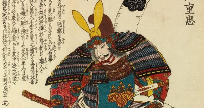 戦場で生まれた絆!奥州征伐で抜け駆けした鎌倉武士の縁談エピソード【上】