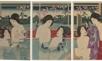 下着は履くと逆に下品だった?江戸時代にようやく肌着が浸透。日本人とパンツの歴史【後編】