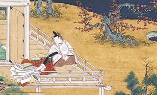 どんな美女にもまさる姫君!「源氏物語」ヒロインで極度のコミュ障・末摘花の恋愛エピソード【三】