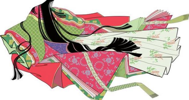 どんな美女にもまさる姫君!「源氏物語」ヒロインで極度のコミュ障・末摘花の恋愛エピソード【一】