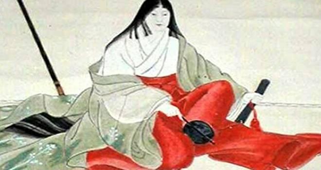 凄まじき母の力!戦国時代、実子と敵対関係でありながら実子と家名を守った肝っ玉母さん「赤井輝子」