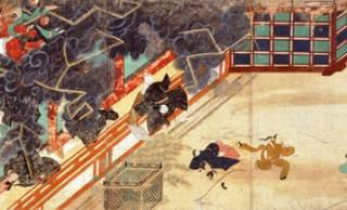 学問の神様・菅原道真公の怨霊が引き起こした数々の悲劇【前編】