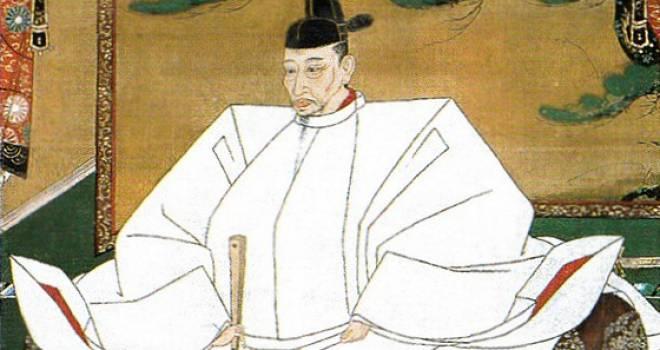 【豊臣秀吉の野望】最終目標は皇帝になることだった? 権力に対するあくなき執着心