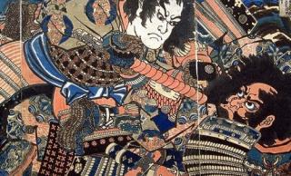 戦場で生まれた絆!奥州征伐で抜け駆けした鎌倉武士の縁談エピソード【中】