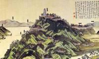 お城のシンボル「天守閣」を初めて作ったのは織田信長?豪華絢爛、幻の安土城