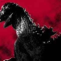 日本を代表する怪獣「ゴジラ」の名前の由来は、当時の東宝社員のニックネームから?