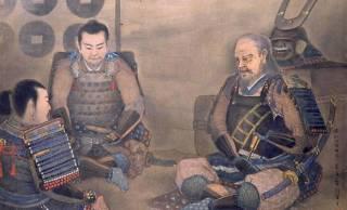 「関ヶ原の戦い」で真田家が決断した「犬伏の別れ」一族存亡をかけた親子の本当の狙いとは?