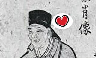 お盛んだこと…江戸時代を代表する俳人「小林一茶」の絶倫すぎる性生活を紹介